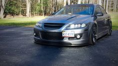 Mps Mazda Mps, Mazda 3 Speed, Mazdaspeed 6, Dodge Challenger, Car Girls, Honda Accord, Jdm, Cars And Motorcycles, Dream Cars