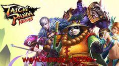 Taichi Panda: Heroes Mod Apk adalah game android yang berbasis roleplaying. Game ini dikembangkan oleh Snail Games USA Inc. Game Taichi Panda: Heroes ini tidak akan membuat kalian bosan, karena game ini benar-benar seru dan menantang.  Kalian dapat membuat team kalian sendiri untuk battle di dalam dungeon yang telah disediakan. Selain itu kalian juga dapat menunggangi kendaraan seperti naga untuk membantu kalian di dalam dungeon.