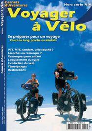 Voyager à Vélo - compléments d'info Velo Quebec, Rando Velo, Touring, Road Trip, Info, Camping, Fat Bike, Travel, Motorbikes