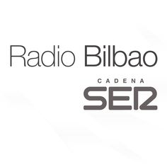 """""""Bilbao, fiestas, moda, tendencias..."""" Así fue la edición de ayer del programa Hoy por Hoy Bilbao con @AzulTejerina, Mónica Deprit SMM y @PilarMorquillasAzpiazu de #LinaLanToon, os dejamos el link debajo: ) ¡Cómo nos cuidáis! ¡G R A C I A S!  (Minuto 40:00) http://www.cadenaser.com/euskadi/audios/hxh-aste-nagusia-hora-2014/csrcsrpor/20140820csrcsreus_9/Aes/"""