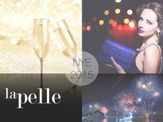 NYE, Accessories, Handbags, Party, Celebrations, Sydney, Fireworks