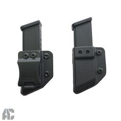 Armordillo Concealment Mag-C
