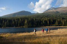 Prebersee Beautiful Places, Mountains, Nature, Travel, Naturaleza, Viajes, Destinations, Traveling, Trips