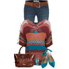 Untitled #527 by mzmamie on Polyvore