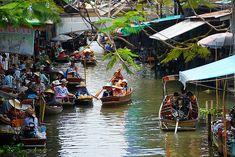 5771201937_f65916d1dd-Ratchaburi-Tom Marshall