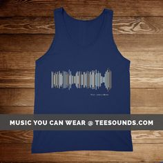 Yoga by Janelle Monáe  Design your own @ teesounds.com  ONLY $28 WITH FREE WORLDWIDE DELIVERY