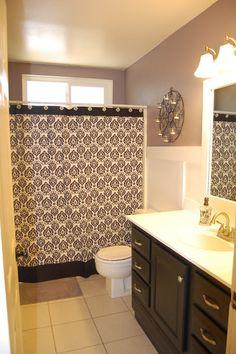 Molded Vanity Sink With Hinged Shelf Over Toilet Google Search Vanities Pinterest Vanity