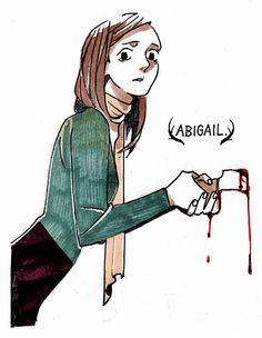 http://kimeido.tumblr.com/