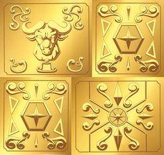 Taurus box 2