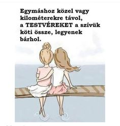 40 sister sayings, funny quotes and wisdom about siblings - Geschwister. - 40 sister sayings, funny quotes and wisdom about siblings - Geschwister. Best Friend Quotes, Best Friends, Sister Friends, Friends Image, True Friends, Love My Sister, Missing My Sister Quotes, Quotes About Sisters Love, Missing Home Quotes