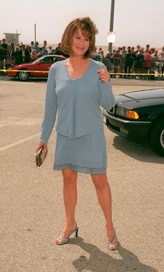 Share, rate and discuss pictures of Patricia Richardson's feet on wikiFeet - the most comprehensive celebrity feet database to ever have existed. Patricia Richardson, Patricia Heaton, Home Improvement Tv Show, Peplum Dress, Shirt Dress, Denise Richards, Nice Legs, Celebs, Celebrities