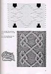 Мобильный LiveInternet Вязание спицы.Араны.Альбом «Lavold Elsebeth. Viking patterns for knitting» | Natali_Vasilyeva - Дневник Natali_Vasilyeva |