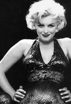 some like it hot. on Pinterest
