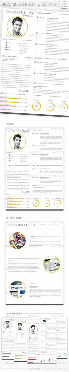 High Quality Custom Resume\/CV Templates Writing programs - amazing resume templates