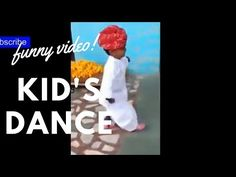Kompilasi video lucu bayi || funny baby dance videos - YouTube