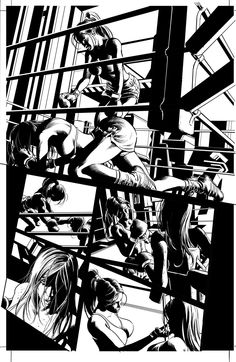 d_a_11__page_03_pencil_by_mikedeodatojr.jpg (1076×1651)