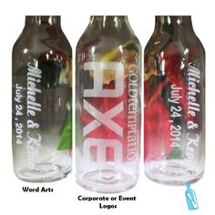 Bottles and Corks Only For Message In A Bottle Make Your Own Invitations. Make Your