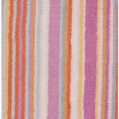M-5418 - Surya | Rugs, Pillows, Wall Decor, Lighting, Accent Furniture, Throws