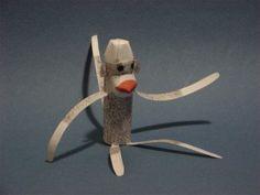 paper-monkey-nude31