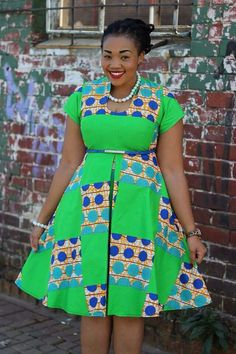 Beautiful ankara gown styles for plus size ladies, classy big and beautiful ladies ankara gown, sleeveless ankara gown styles for big and beautiful ladies Short African Dresses, Ankara Short Gown Styles, Short Gowns, African Fashion Ankara, Latest African Fashion Dresses, African Print Dress Designs, Style Africain, African Traditional Dresses, Shweshwe Dresses