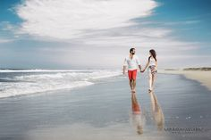 Sesión de Compromiso - Engagement Session ll Fotografia de Bodas - Wedding photography ll Gustavo Alvrz - Hotel Estrella del Mar Mazatlan