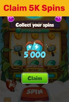 Free Rewards, Daily Rewards, Double Down Codes, Master App, Connect Games, Connect To Facebook, Free Casino Slot Games, Doubledown Casino, Free Gift Card Generator