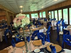 Linen Rental Pricing Houston for tablecloths and chair covers rentals Purple Blush, Purple Satin, Blush And Gold, Dusty Blue, Chair Ties, Chair Sashes, Mint Table, Chair Cover Rentals, Round Table Covers