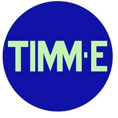 TIMME Logo