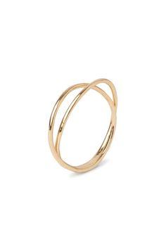 Lap Ring