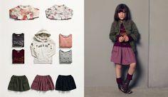 68dd03494550 22 meilleures images du tableau Mode Enfants