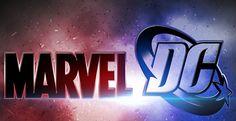 DC-vs-Marvel