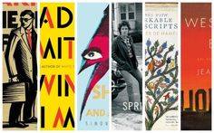 Top 50 books of the year. How many have you read?