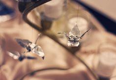 Origami serenity (source: k429 by madelinnekeyser, via Flickr)