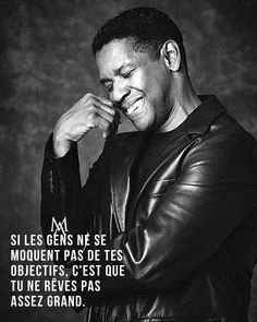 io - The only tool you need to launch your online business Motivation Positive, Positive Vibes, Citations Business, Motivational Speeches, Denzel Washington, French Quotes, Twitter Quotes, Self Confidence, Favorite Quotes
