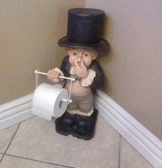 Toilet Paper, Fun, Organize, Toilet Paper Roll, Hilarious