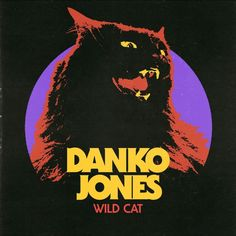Danko Jones has been rocking the hell out ever since 1996, and by golly, they can still bring the brawn and the power and the riffs like nobody's business. The band's latest release 'Wild Cat…