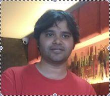 #AuthorInterview with Santosh Avvannavar ~ Author in the Spotlight http://njkinny.blogspot.in/2014/12/author-interview-with-santosh.html
