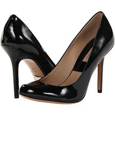Michael Kors Collection at Zappos. Free shipping, free returns, more happiness!