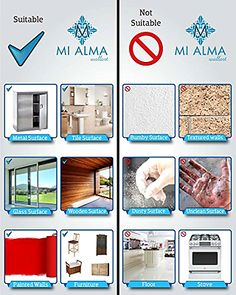 Mi Alma Backsplash Tile Stickers 24 PC Set Traditional Talavera Tiles Stickers Bathroom & Kitchen Tile Decals Easy to Apply Just Peel and Stick Home Decor Inch (Kitchen Tiles Stickers Tile Stickers Kitchen, Bathroom Decals, Tile Decals, Kitchen Tiles, Kitchen Vinyl, Room Tiles, Wall Tiles, Backsplash Tile, Stair Stickers