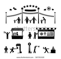https://thumb1.shutterstock.com/display_pic_with_logo/285433/587351528/stock-vector-amusement-park-pictogram-icons-collection-of-luna-park-icons-fun-and-entertainment-outdoor-587351528.jpg