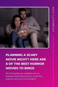 Best Horror Movies, Scary Movies, Plan A, How To Plan, Iranian American, The Office Jim, Be With You Movie, John Krasinski, Nyc Life