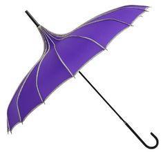 Claybox Pagoda Peak Umbrella Parasol, Violet Claybox http://smile.amazon.com/dp/B00E0EPVX8/ref=cm_sw_r_pi_dp_KZKhub17RXSFC