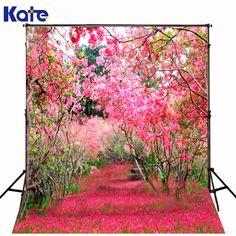 $27.70 (Buy here: https://alitems.com/g/1e8d114494ebda23ff8b16525dc3e8/?i=5&ulp=https%3A%2F%2Fwww.aliexpress.com%2Fitem%2F10-6-5feet-300-200CM-photography-backdrops-photography-background-fotografia-Forest-meadow-flowers%2F32326559324.html ) 10*6.5feet(300*200CM) photography backdrops photography background fotografia Forest meadow flowers for just $27.70