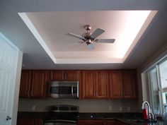 Photo gallery for the home pinterest indirect lighting i like the hidden light source concept in a big enough area the light dome ceilingindirect aloadofball Gallery