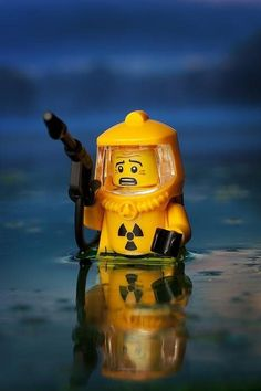 Lego Humor, Lego Watch, Foto Macro, Karate Kid, Lego Pictures, Lego Photography, Photography Ideas, Lego Room, Cars