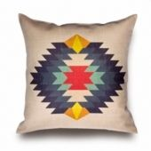 Loving graphic patterns lately. Graphic Patterns, Color Patterns, Style Deco, Dorm Decorations, Natural Linen, Color Inspiration, Hue, Nativity, Pattern Design
