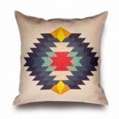 Cushion /// Native /// 2