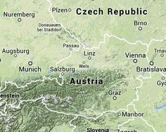 Vienna to Salzburg: Mozart, Picturesque Towns, and the Wachau Valley | Europe Itineraries | Fodor's Travel Guides