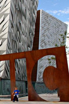 Great family vacation! 10 Things to Do with Kids in Belfast, Northern Ireland (UK) - http://kidsactivitiesblog.com/46707/10-things-to-do-with-kids-in-belfast-northern-ireland-uk - There are so many wonderful activities for kids in Belfast, Northern Ireland!
