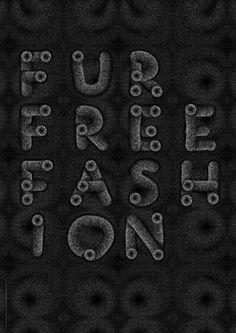 © Hansje Van Halem - Free Fashion